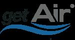 getAir_logo-300x160